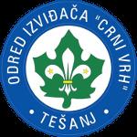Rezime odredske takmičarske izviđačke sezone u 2019.godini