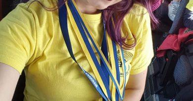 Elvira Turkeš seniorska prvakinja FBiH u streljaštvu za 2019.godinu